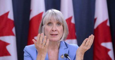 专家说:加拿大必须立即采取措施为可能的COVID-19大流行做好准备