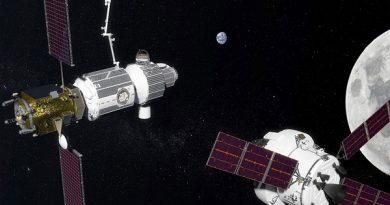 宇航员能在月球上使用GPS导航吗?